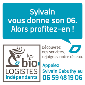 les biologistes independants