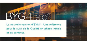 SOLUTION EVM 5.4.7® CQI-CQE : Une expertise unique